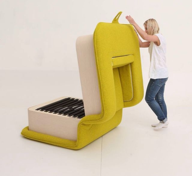 174 best Möbel images on Pinterest | Benches, Buffets and Cabinets