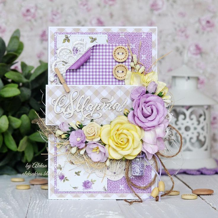 Идеи для открытки с фото, открытки пасху