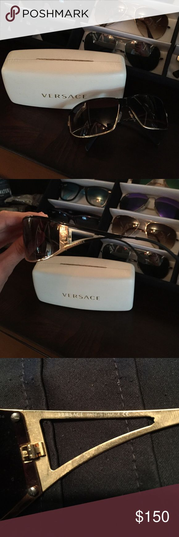 versace sunglasses that look like ray bans  versace sunglasses men's