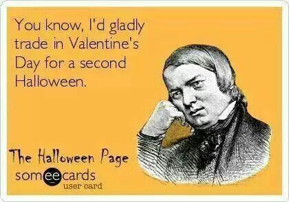Halloween is around the corner @ http://lolfunnyhumor.com