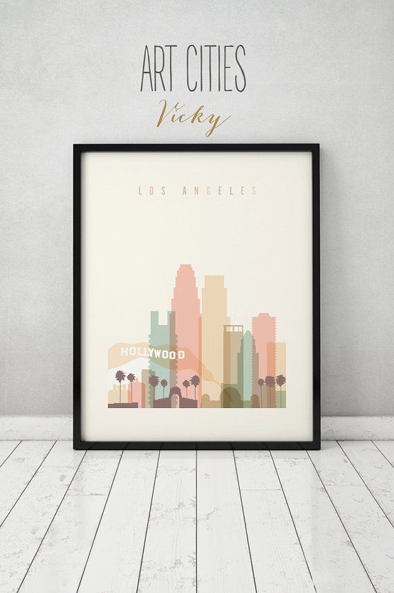 102 best POSTER/QUADROS images on Pinterest | Picture wall ...
