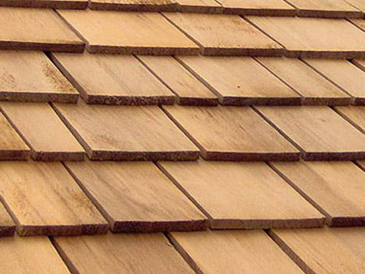 Best Cedar Roof Shingles Give A Rustic Finish To Any Home Or 400 x 300
