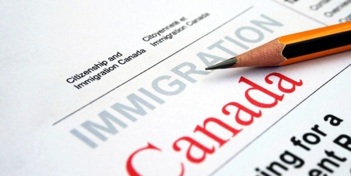 Canadian Immigration 2014 Good News For Indian Investors