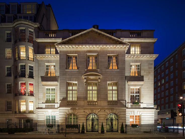322 Best London Houses #London #England #houses #homes