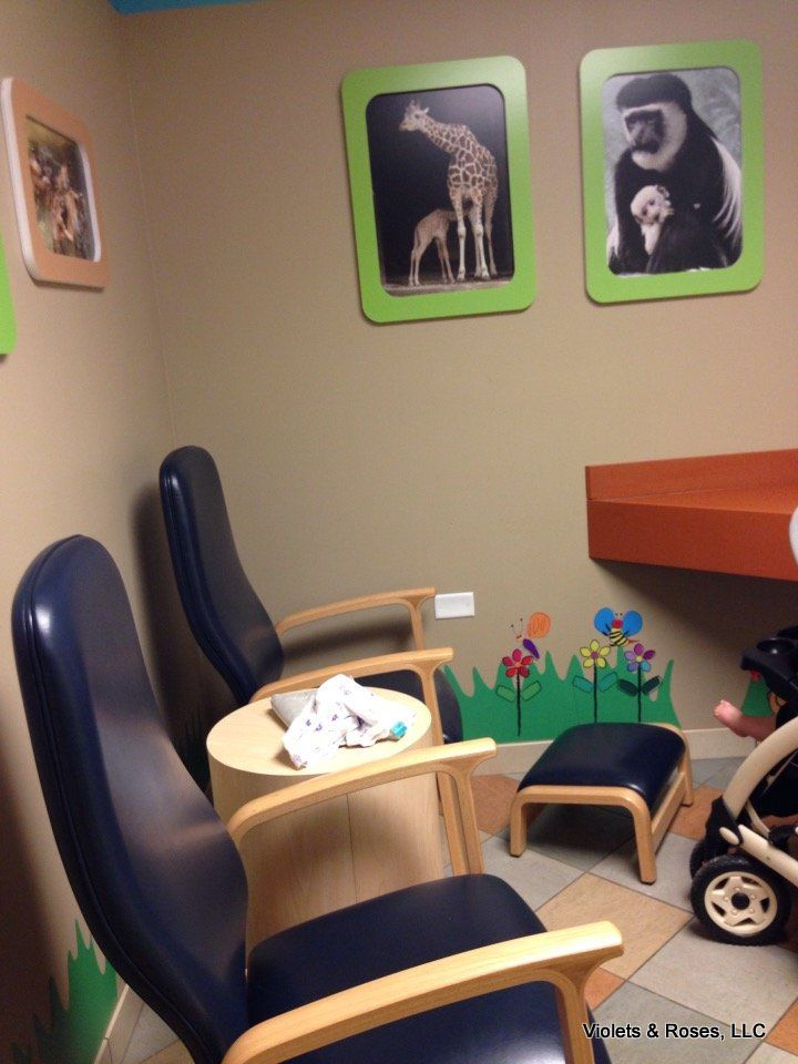 23 Best Images About Lactation Rooms On Pinterest