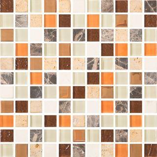 Mosaico Cetus