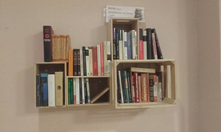 Olivia Ardey: Little Free Library, Pequeñas bibliotecas gratuitas