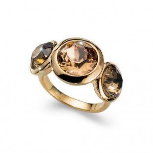 http://oliverwebercollection.com/5933-thickbox_alysum/anello-every-oro-lt-col-topaz.jpg