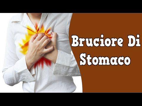 http://reflusso-acido-rimedi.good-info.co             Bruciore Di Stomaco, Reflusso Gastroesofageo Dieta, Cibi Contro Acidità Di Stomaco  Che cos'è il reflusso acido?  La sindrome del reflusso acido, conosciuta anche come malattia da reflusso gastro-esofageo, o GERD, si verifica a causa della coesistenza di due problemi medici. Il primo problema che contribuisce è un flusso che risale dallo stomaco all'esofago.   Tuttavia, il reflusso in sé non porta necessariamente a sintomi
