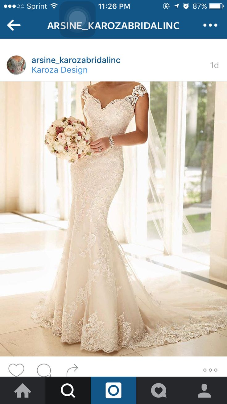 best wedding dress ideas images on pinterest