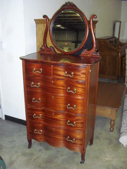 Find this Pin and more on ANTIQUE FURNITURE. - The 17 Best Images About  ANTIQUE - Antique Furniture Orlando Antique Furniture