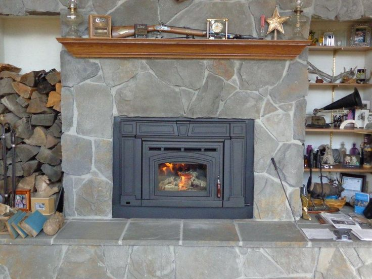 8 best Fireplace Insert Repair Reno images on Pinterest ...