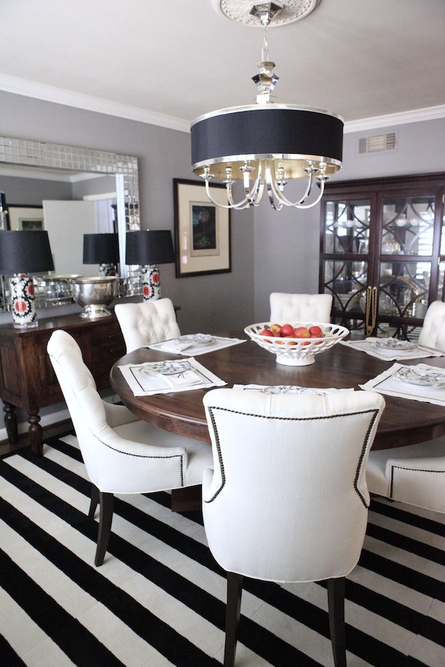 2861 Best Images About Color Palettes For The Home I On Pinterest Taupe Paint Colors And