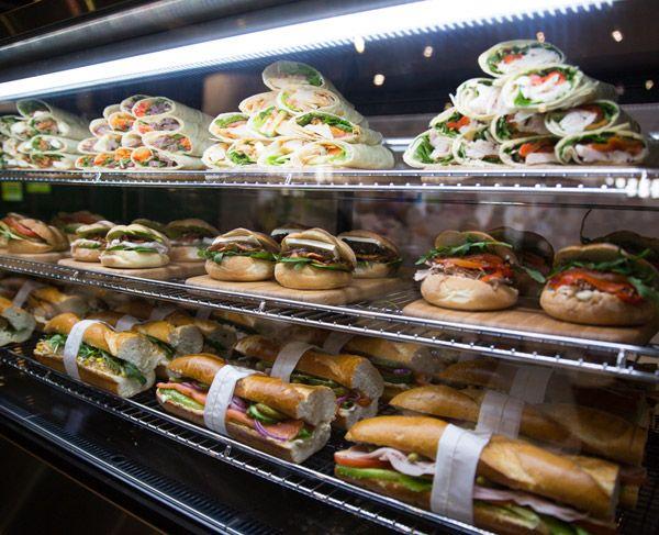 sandwichdisolay - Google Search
