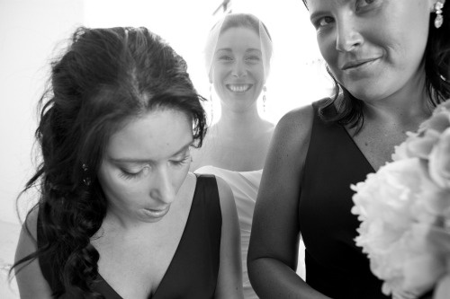 ... ideas about Wedding Inspirations - Hochzeit Inspirationen on Pinterest