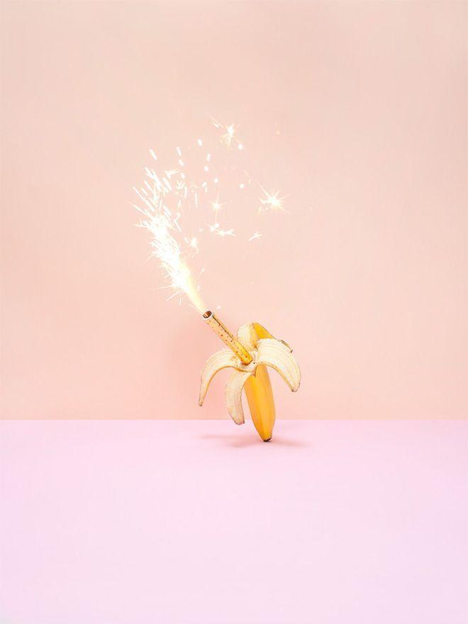 banana22(^~^)2B