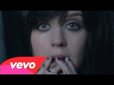 Music video by Katy Perry performing The One That Got Away. (C) 2011 Capitol Records, LLC. All rights reserved.