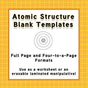 Physics a level ile ilgili Pinterestu0027teki en iyi 25u0027den fazla - atomic structure worksheet