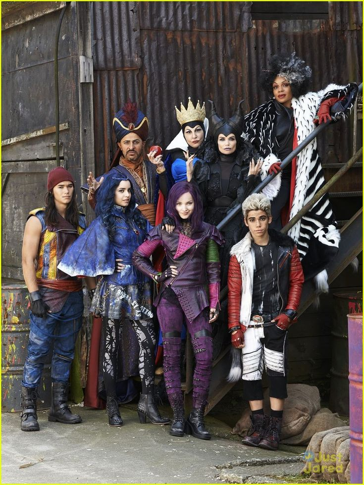 Kristin's last acting gig was playing Maleficent in Descendants, which premiered July 31 on the Disney Channel. Description from dailymail.co.uk. I searched for this on bing.com/images