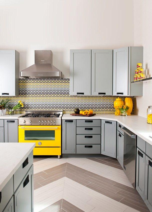 140 best kitchen | backsplash ideas images on pinterest | kitchen