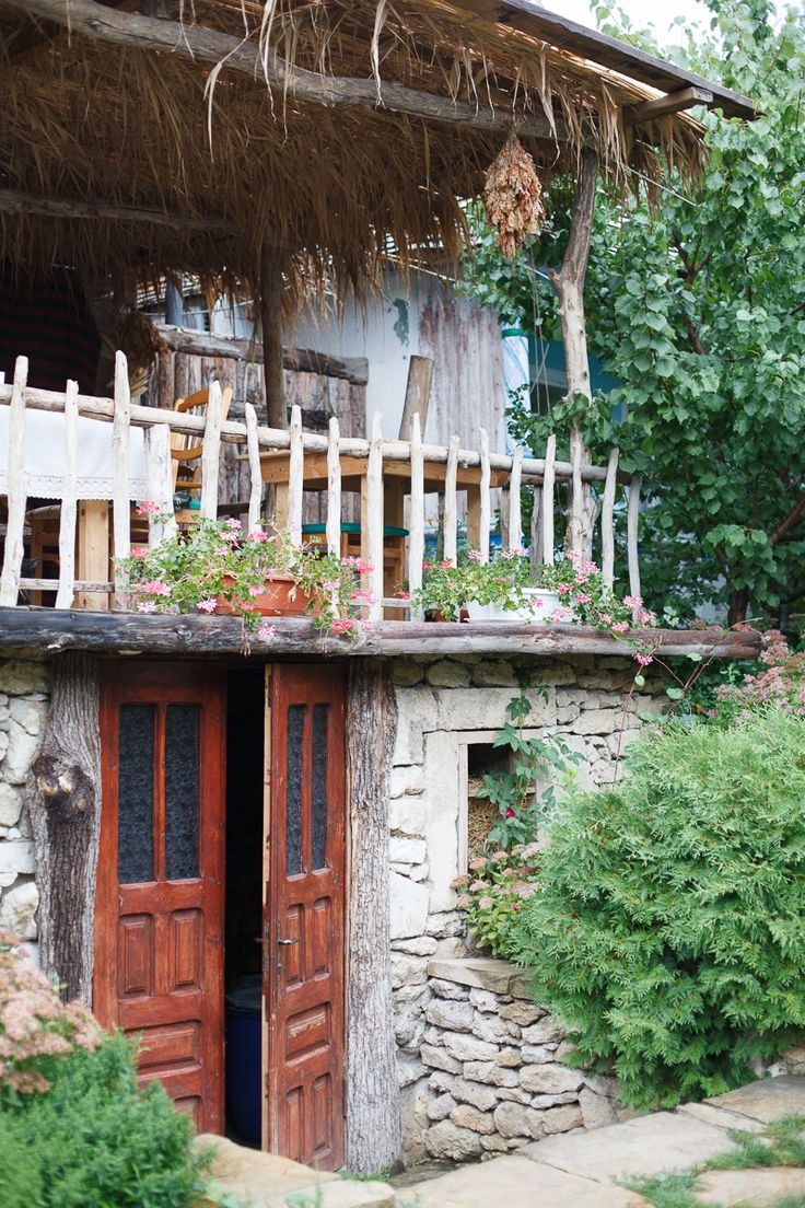 Eastern Europe: Top 5 Adventures in Moldova » Undiscovered Kitchens