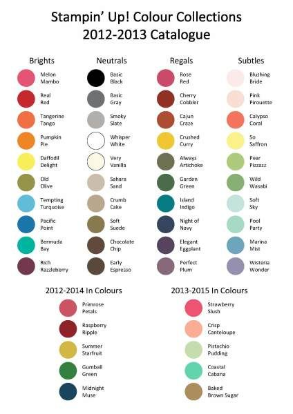 3660 best images about colorful combos on pinterest