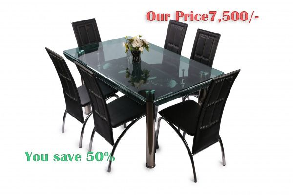 Apply EXTRA10 to get 10% off #Furniture #Table ...