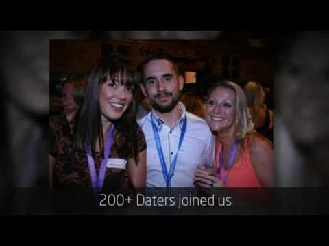 are there any truly free dating sites