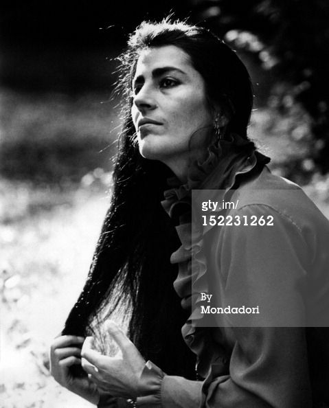 greek-actress-irene-papas