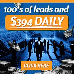 5 Figure Day A simple Steps using Solo  ads to build your own list and built your fortune