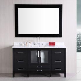 Best 25+ Oak bathroom ideas on Pinterest | Cream modern bathrooms ...