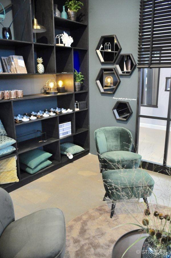 vt wonen en design beurs 2016   boutique hotel van karwei   Fotografie: STIJLIDEE Interieuradvies en Styling via www.stijlidee.nl