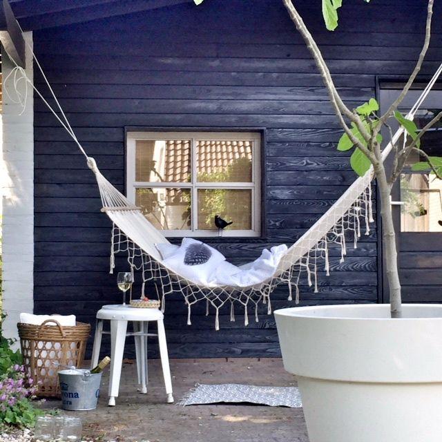 Nieuwe verfrissende photodiary online op www.dewemelaer.nl! Be inspired! :)