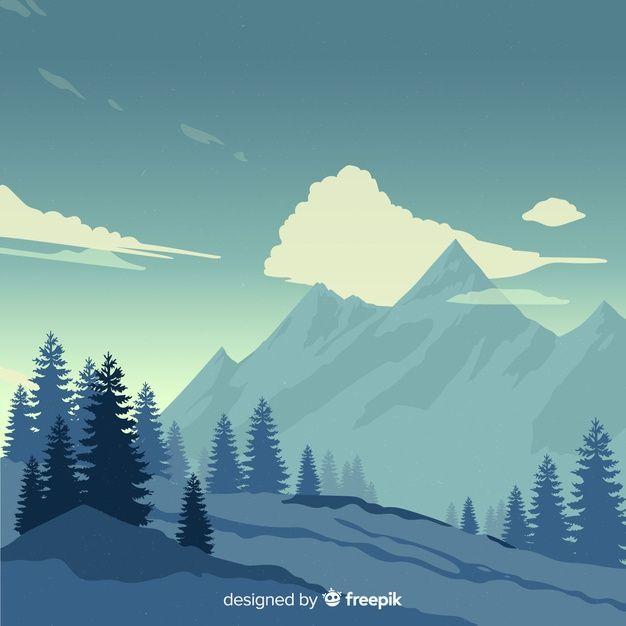 Download Landscape Mountains Background For Free In 2020 Mountain Background Background Backgrounds Free