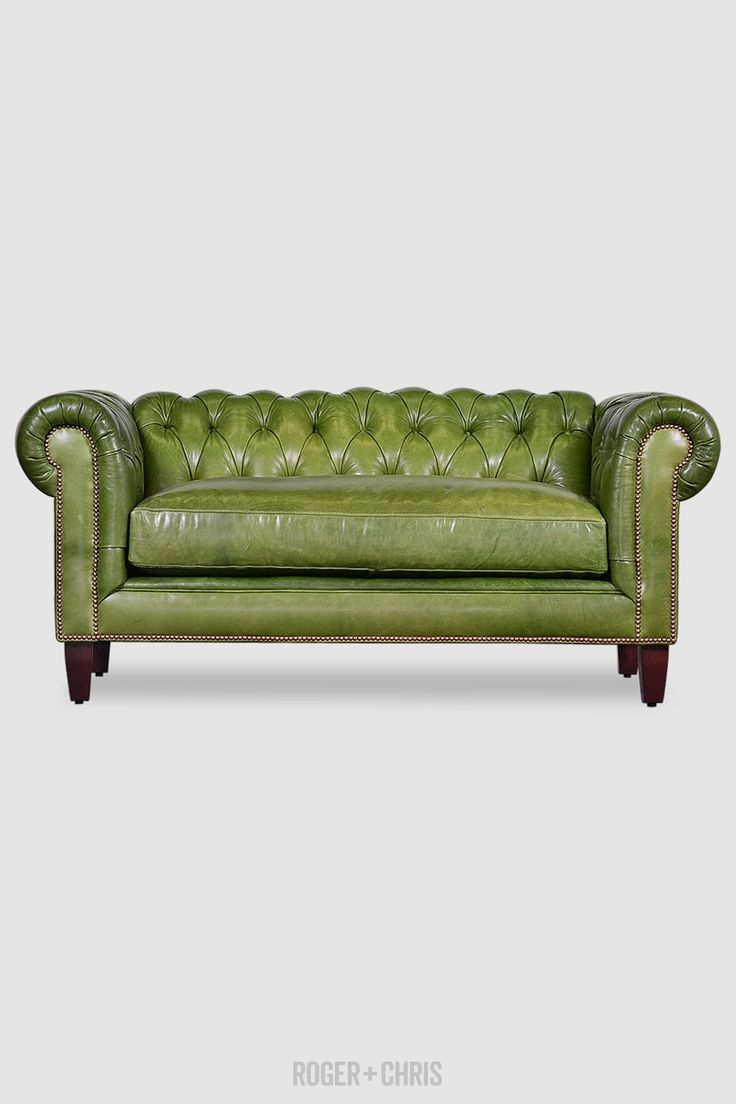 1000 images about leather furniture on modern sofa chesterfield sofa and shelters