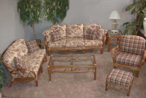 21 Best Images About Rattan Furniture Living Room On Pinterest It Is The O 39 Jays And Furniture