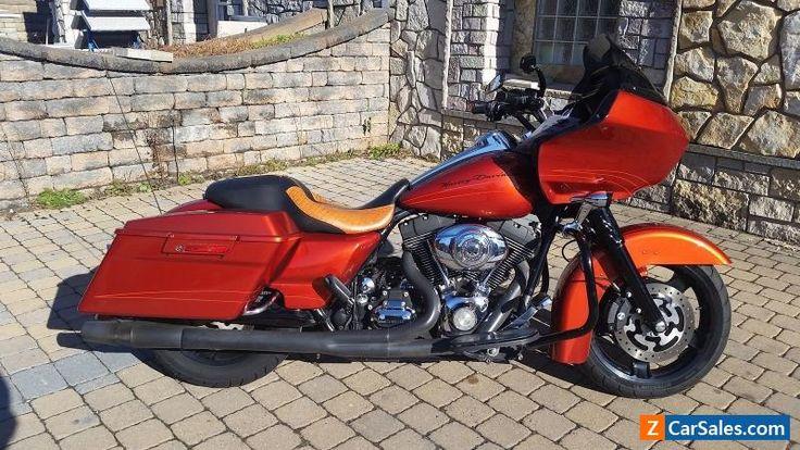 2011 Harley-Davidson Touring #harleydavidson #touring #forsale #unitedstates