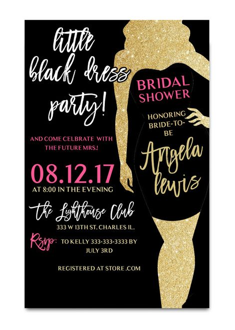 Best Cheap Adult Birthday Invitations Images On Pinterest - Cheap birthday invitations for adults