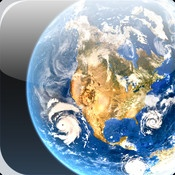 Al Gore - Our Choice
