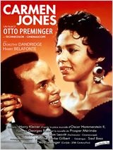 Carmen Jones, Otto Preminger, 1955