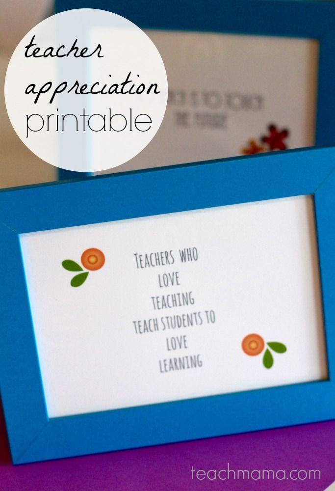 Teacher Appreciation Quotes Quotesgram: 25+ Unique Teacher Appreciation Quotes Ideas On Pinterest