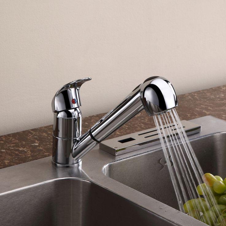German Kitchen Faucet Manufacturers