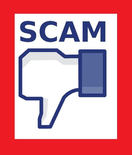 Scam o Video Marketing Relacional?   https://stairbucks.com/artBlog/video-marketing-relacional/?a=57