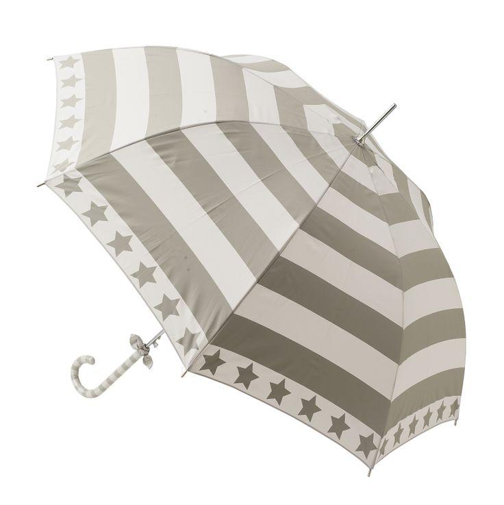 17 best images about umbrellas by lisbeth dahl on pinterest grey stripes romantic and black. Black Bedroom Furniture Sets. Home Design Ideas