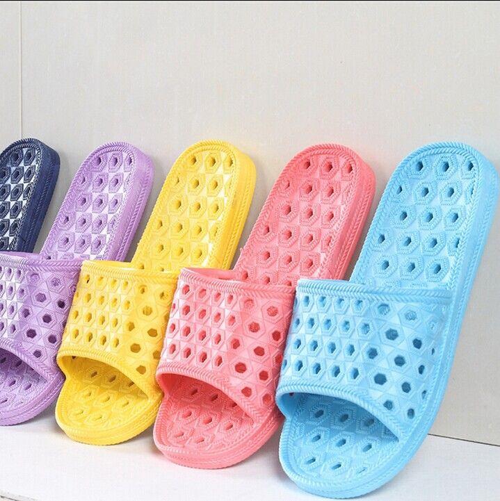 Аксессуары для ванной комнаты из Китая Таобао на русском языке. Одежда и аксессуары из Китая купить на Таобао - Pokoopka.com