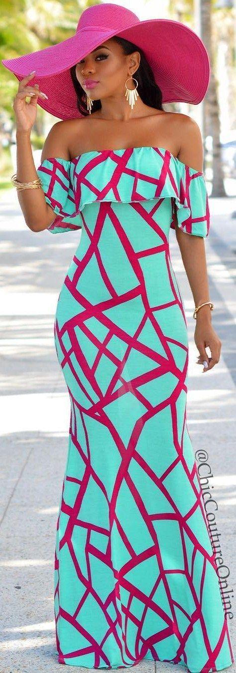 les 25 meilleures id es concernant mode africaine sur pinterest v tements africains femmes. Black Bedroom Furniture Sets. Home Design Ideas