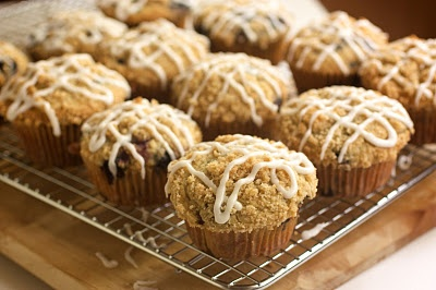 Muffins and The o'jays on Pinterest