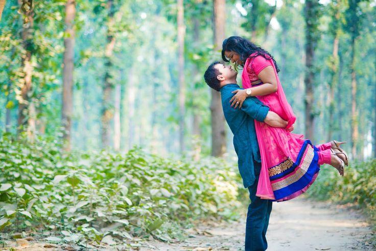 PIYUSH+SHIKHA, Jalaj Panth Photography, Lucknow  #weddingnet #wedding #india #lucknowwedding #indian #indianwedding #weddingdresses #mehendi #ceremony #realwedding #lehenga #lehengacholi #choli #lehengawedding #lehengasaree #saree #bridalsaree #weddingsaree #indianweddingoutfits #outfits #backdrops  #bridesmaids #prewedding #photoshoot #photoset #details #sweet #cute #gorgeous #fabulous #jewels #rings #tikka #earrings #sets #lehnga