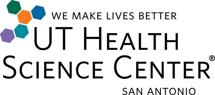 UT Health Science Center - Nicole