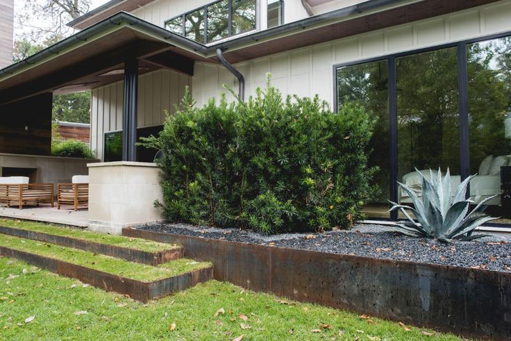 Coats Homes | Highland Park, TX